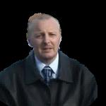Mark Bentley